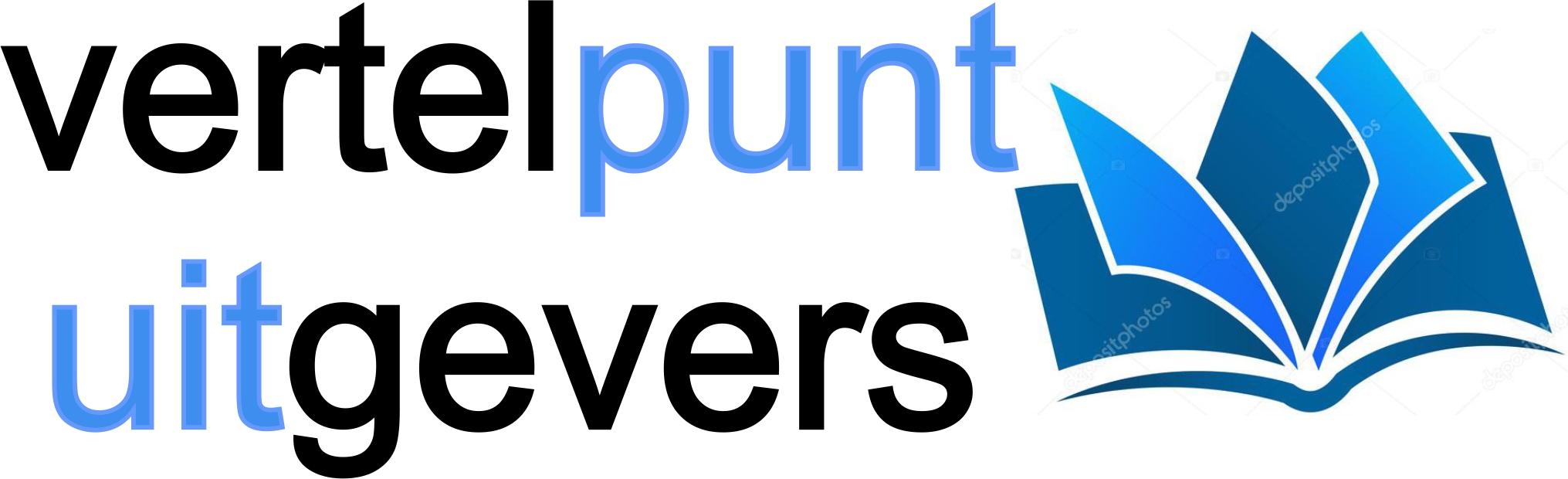 Nieuw-logo2